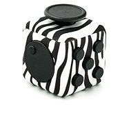 Apei Fidget Cube Zebra