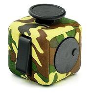 Apei Fidget Cube Khaki