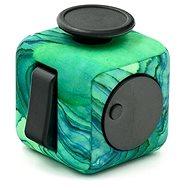 Apei Fidget Cube Candy