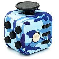 Apei Fidget Cube Indigo