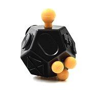 Apei Fidget Cube Dart