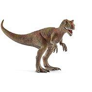 Schleich Prehistorické zvířátko - Allosaurus