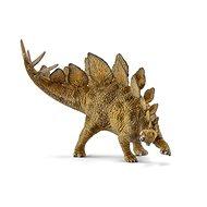 Schleich 14568 Stegosaurus