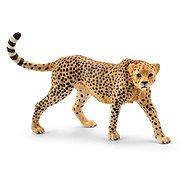 Schleich 14746 Samice geparda