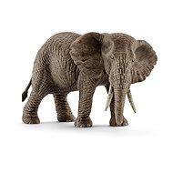 Schleich 14761 Samice slona afrického