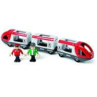 Brio World 33505 Cestovní vlak