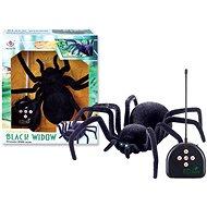 Pavouk - 4 kanálový