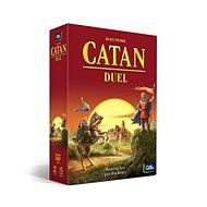 Catan - Duel