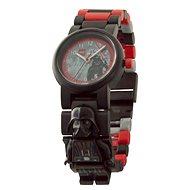 LEGO Star Wars Darth Vader hodinky