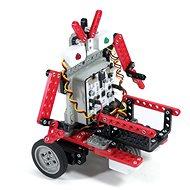 Robotron RoboTami Creative