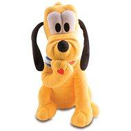 Disney Kiss Kiss Pluto