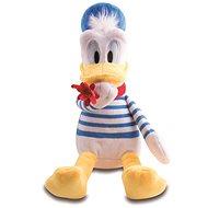 Disney Kiss Kiss Donald
