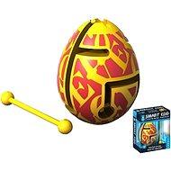 Smart Egg - série 1 Groovy