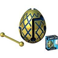 Smart Egg - série 1 Jester