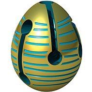 Smart Egg - série 1 Hive