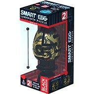 Smart Egg - série 2