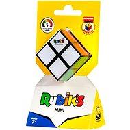 Rubikova kostka 2×2