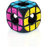 Rubikův hlavolam Void