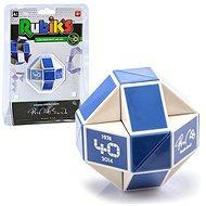 Rubikův had - speciální edice