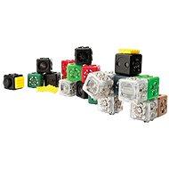 Cubelets – sada 20 kusů