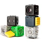 Cubelets – sada 6 kusů