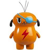 Cheeki Mees Bručoun Danny - oranžový