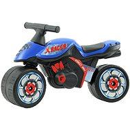 Falk Toys odstrkovadlo motorka