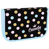 Jednopatrový Candy