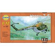 Směr Model Kit 0908 vrtulník – Harbin Z-5