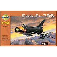 Směr Model Kit 0854 letadlo – Suchoj Su-7 BMK