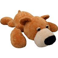 Medvěd Spinky 100cm