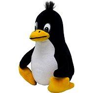Tučňák Sven 20cm