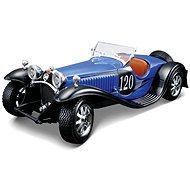 Bburago Bugatti Type 55 1932
