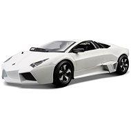 Bburago Lamborghini Reventon