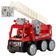 Revell Junior Kit 23001 auto – Fire Truck