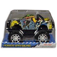 Auto Poker Speedking