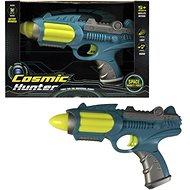 Pistole Cosmic hunter