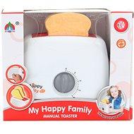 Happy family Topinkovač