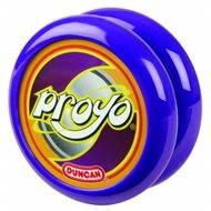 Yoyo ProYo