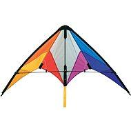HQ Sport Calypso II Rainbow