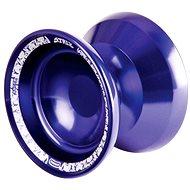 Yoyo Strix tmavě fialové