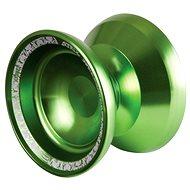 Yoyo Strix zelené
