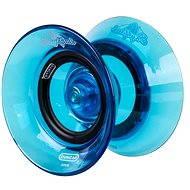Yoyo SkyHawk - modré s černým proužkem