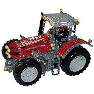 TRONICO Junior Ferguson 8690 - Radiový traktor