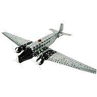 TRONICO Professional Junkers JU52 - Letadlo