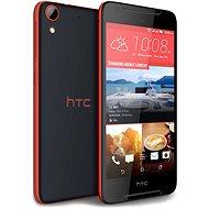 HTC Desire 628 Sunset Blue Dual SIM