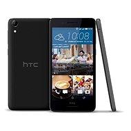 HTC Desire 728G (A50c) Purple Myst Dual SIM