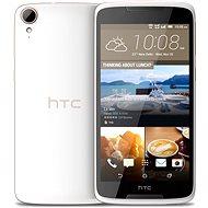 HTC Desire 828 Pearl White