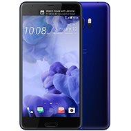 HTC U Ultra Sapphire Blue