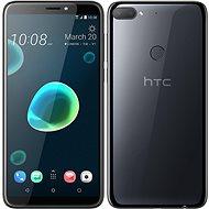 HTC Desire 12+ Dual SIM Black